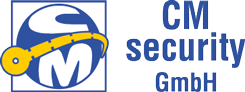 CM Security GmbH